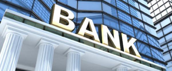 Bancos & Seguros